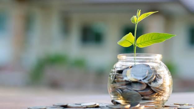 Posibilități de Finanțare Echipamente prin Startup