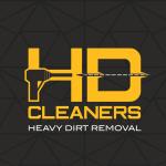 Echipamente de Curățare Industrială 0