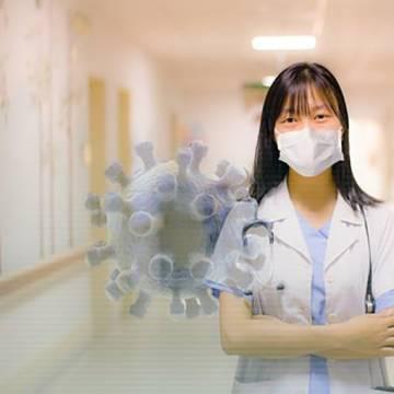 Dezinfectarea Aparatelor Medicale cu Abur uscat 2