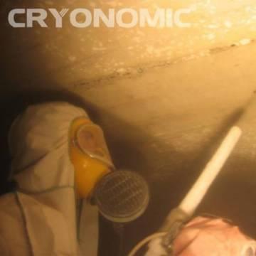 Decontaminare azbest 0