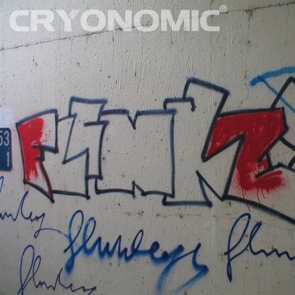 Îndepărtare Graffiti și vopsea 20