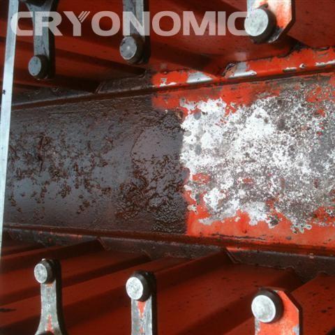 Curățare fără deteriorarea echipamentelor 3