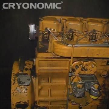 Curățare fără deteriorarea echipamentelor 0