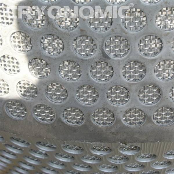 Decapare vopsea de pe piese metalice 4