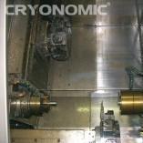 Roboți și alte echipamente de procesare a metalelor 2