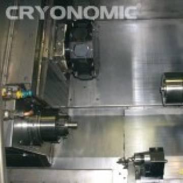 Roboți și alte echipamente de procesare a metalelor 3