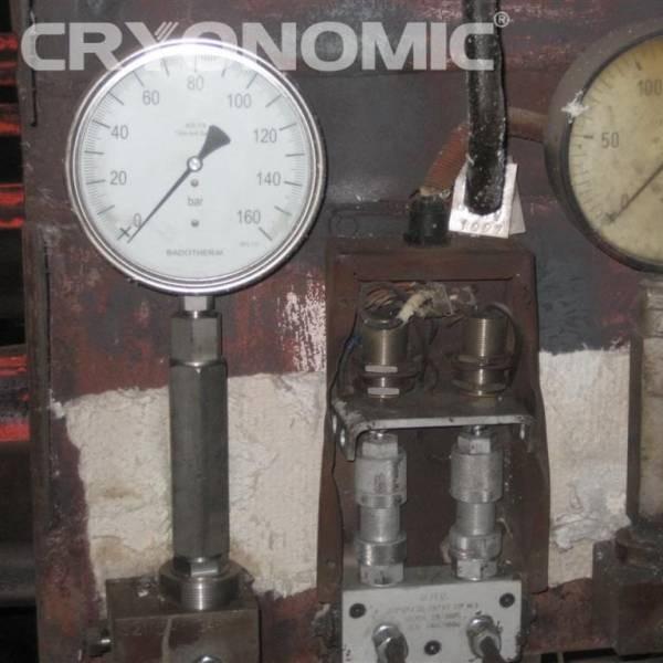 Diferite Aplicații de Curățare în Industria Metalului 10