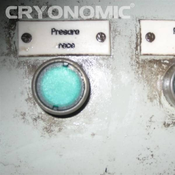 Diferite Aplicații de Curățare în Industria Metalului 3