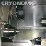 Sisteme conveior în fabrică latex 4