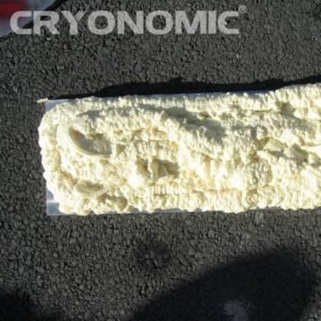 Curățare matrițe și extruder în Industria Plasticului 10