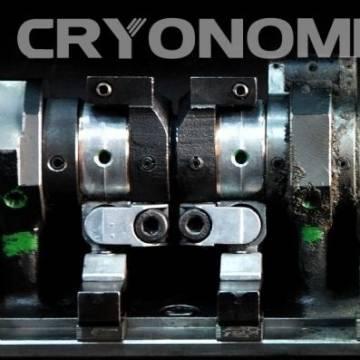 Curățare prese tipografice 5
