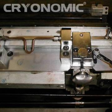 Curățare prese tipografice 28
