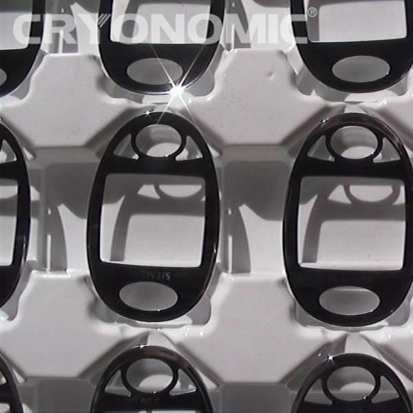 Debavurare automată 6