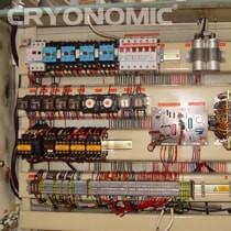 Curățare componente electrice 12