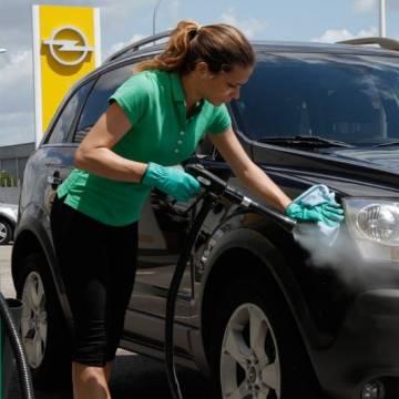 Spălare / Dezinfectare / Îngrijire Autoturisme 3