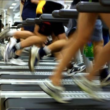 Curățare în Domeniile Sport, Educație cu Abur uscat 7