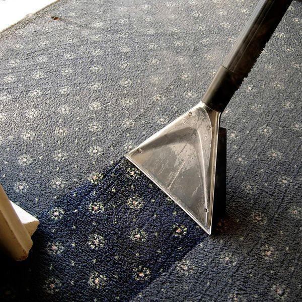 Curățare în domeniile Catering, Ospitalitate, SPA cu abur uscat 7