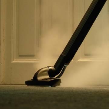 Curățare în domeniile Catering, Ospitalitate, SPA cu abur uscat 19
