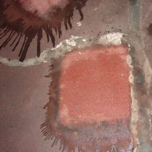 Curățare în Industrie cu Abur Uscat 17