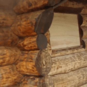 Curățare / Restaurare prin sablare umedă abrazivă 68