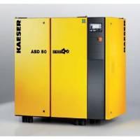 Compresor Industrial 5,53 m³/min 0