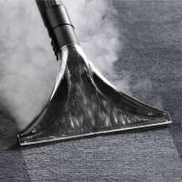Aparat de Curățat & Dezinfectat cu Abur Uscat - Profesional 14