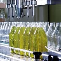 Sistem de Curățare cu Abur Uscat - Industrial 4