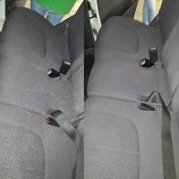 Aparat de Curățare cu Abur Uscat pentru Spălătorii Auto 5