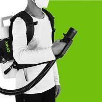 Nebulizator de Dezinfecție ULV 3