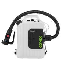 Nebulizator de Dezinfecție ULV 0