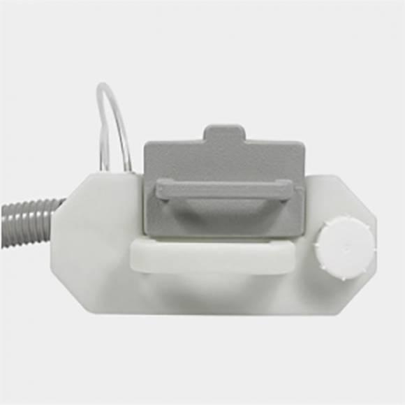 Nebulizator de Dezinfecție Electric Portabil 1