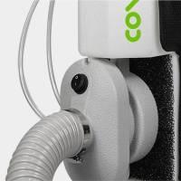 Nebulizator de Dezinfecție Electric Portabil 2