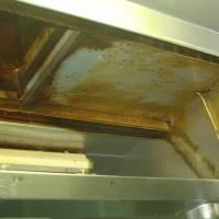 Servicii de Curățare & Dezinfecție în Restaurante / Bucătării Profesionale 9