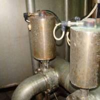 Servicii de Curățare & Dezinfecție în Restaurante / Bucătării Profesionale 3