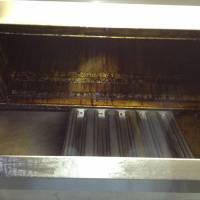 Servicii de Curățare & Dezinfecție în Restaurante / Bucătării Profesionale 2