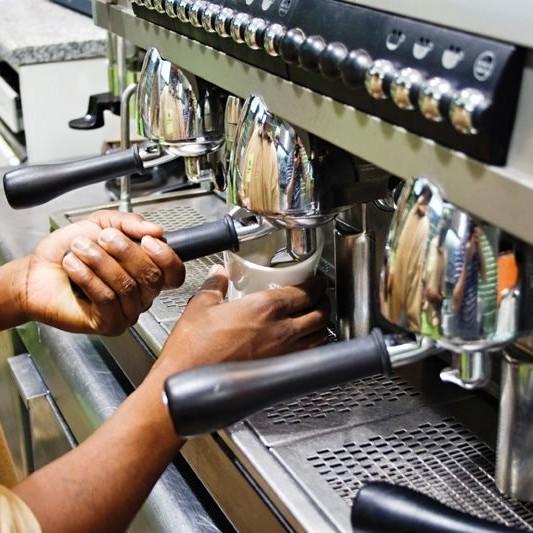 Servicii de Curățare & Dezinfecție în domeniul Hotelier, Catering, SPA 9