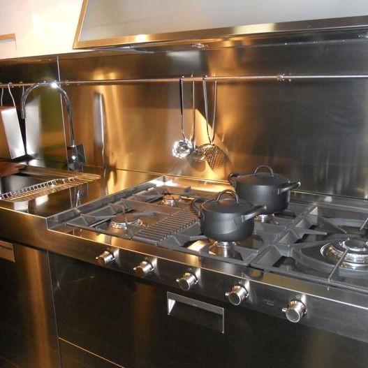 Servicii de Curățare & Dezinfecție în domeniul Hotelier, Catering, SPA 1