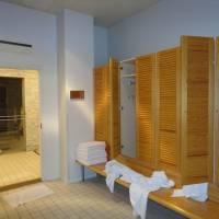 Servicii de Curățare & Dezinfecție în domeniul Hotelier, Catering, SPA 3