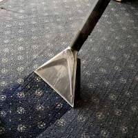 Servicii de Curățare & Dezinfecție în domeniul Hotelier, Catering, SPA 14