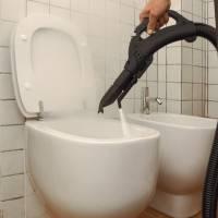 Servicii de Curățare & Dezinfecție în domeniul Hotelier, Catering, SPA 4