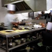 Servicii de Curățare & Dezinfecție în domeniul Hotelier, Catering, SPA 11